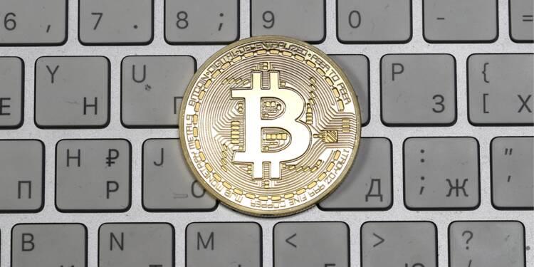 Bitcoin Cash, l'ambitieux prétendant au trône