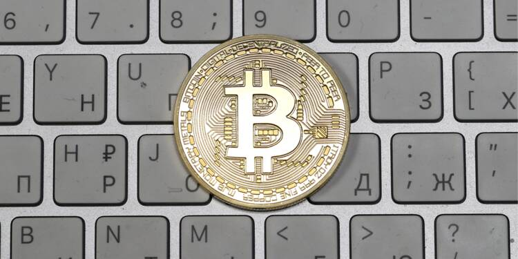 Le Bitcoin Cash explose les plafonds, mais c'est quoi au fait?