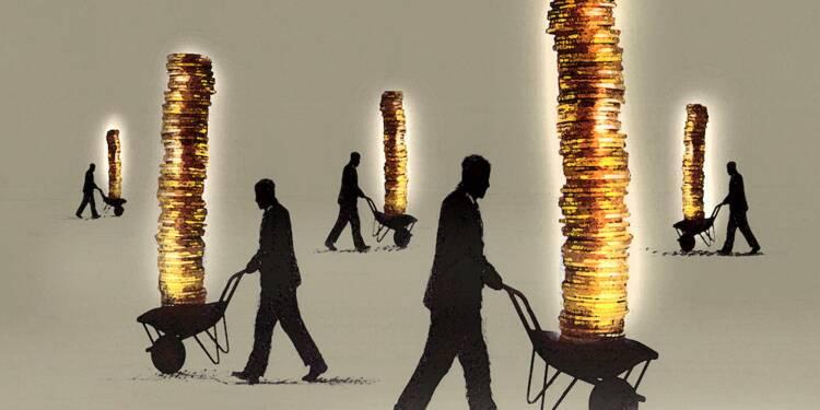 Participation salariale : vers un même montant pour tous ?