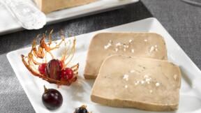 Foie gras : comment Delpeyrat est sorti gagnant de la crise