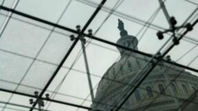Réforme fiscale américaine : les sociétés européennes en profiteront aussi!