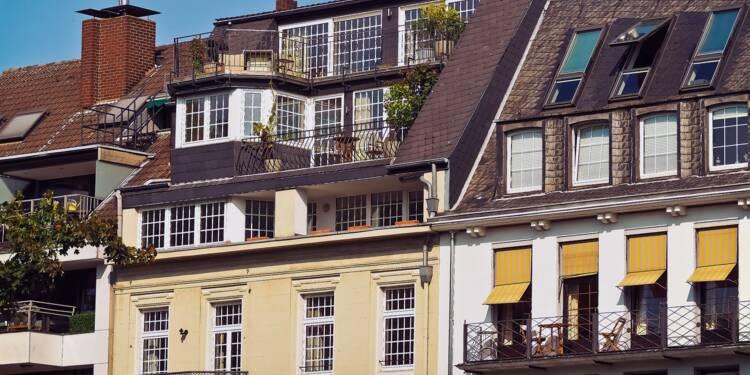 Immobilier : ces syndics qui facturent au prix fort l'état daté