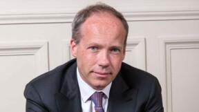 Matthieu Courtecuisse, nouvelle star française du conseil
