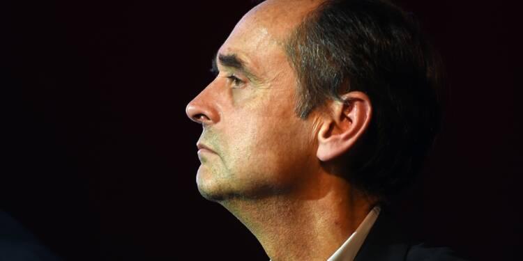 570.000 euros de frais de justice pour la mairie, Ménard répond — Béziers