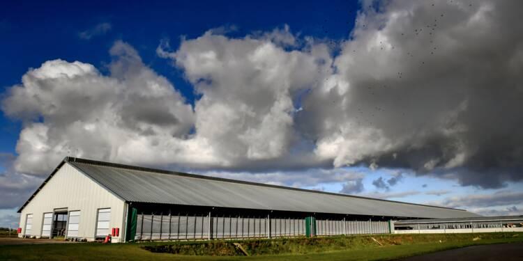 Agriculture, distribution: crispations à un mois de la fin des négociations commerciales en France