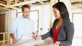 Immobilier : attention, certains promoteurs aménagent les contrats en leur faveur
