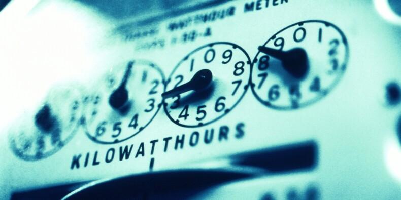 Prix de l'électricité et du gaz : quel opérateur est le moins cher, selon votre profil ?