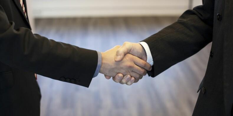 Immobilier : méfiez-vous des acheteurs qui se désistent au dernier moment
