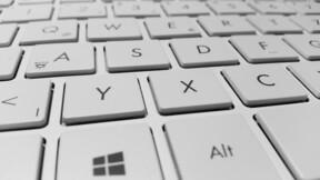 Comment les constructeurs d'ordinateurs s'adaptent à la chute des ventes