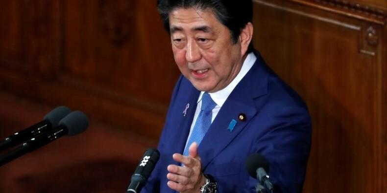 Japon: Le PM exhorte les entreprises à augmenter les salaires de 3%
