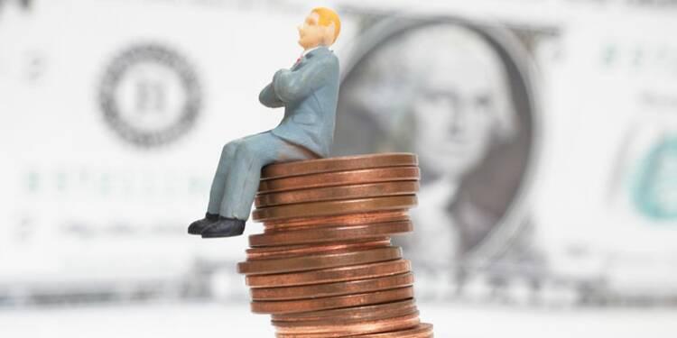 Placement boursier : découvrez pourquoi les dividendes vont augmenter en 2018