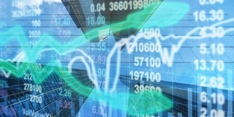 Les trackers : des produits simples pour investir à moindre coût