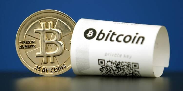 La Corée du Sud veut encadrer encore plus les monnaies virtuelles