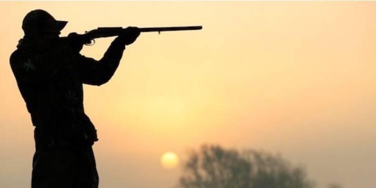 Faut-il interdire complètement la chasse en France ?