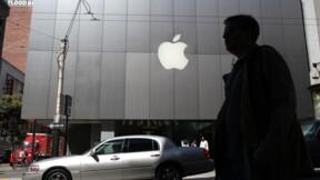Pourquoi l'obsolescence programmée des iPhones d'Apple est très compliquée à prouver