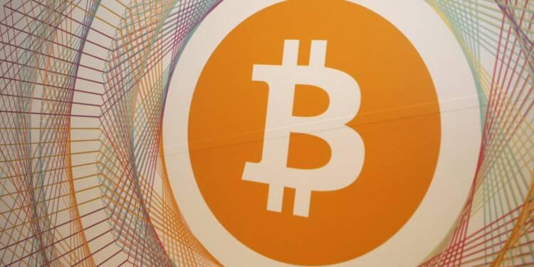 Ce qu'il faut attendre du bitcoin en 2018