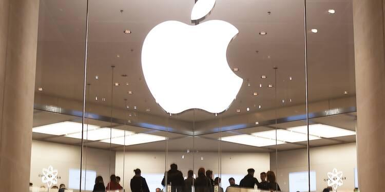 iPhone bridés : Apple s'excuse et réduit le prix de remplacement des batteries
