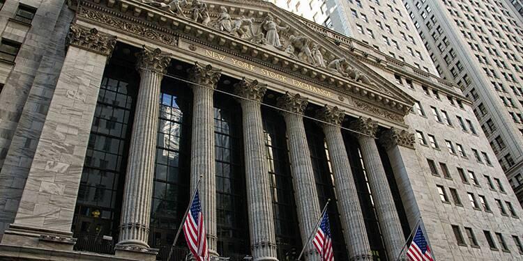 Fonds d'actions : idéal pour accéder aux bourses étrangères