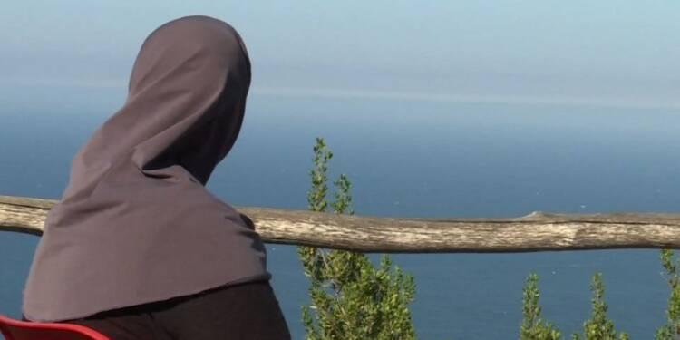 En Algérie, des cancéreuses du sein abandonnées par leur mari