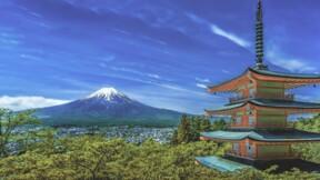 Japon : un volontarisme économique qui défie toutes les prédictions!