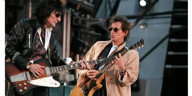 Les guitares Gibson déposent le bilan : les coulisses d'une déroute