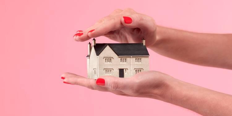 Assurance habitation : comment les assureurs jouent la montre pour ne pas vous rembourser