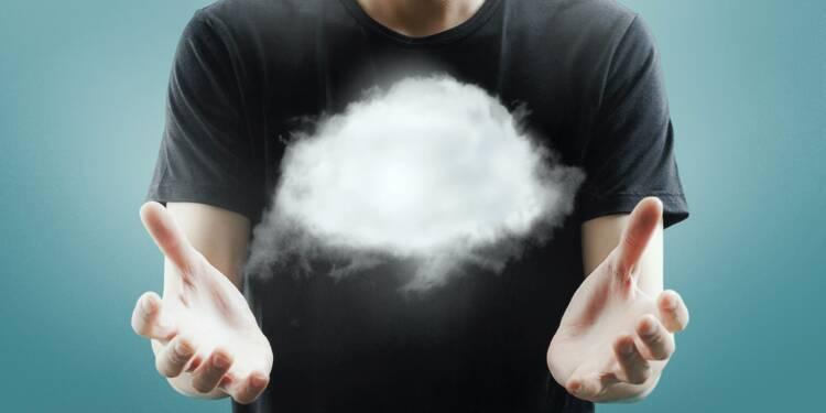 Dropbox, Google Drive, iCloud... 6 solutions cloud au banc d'essai
