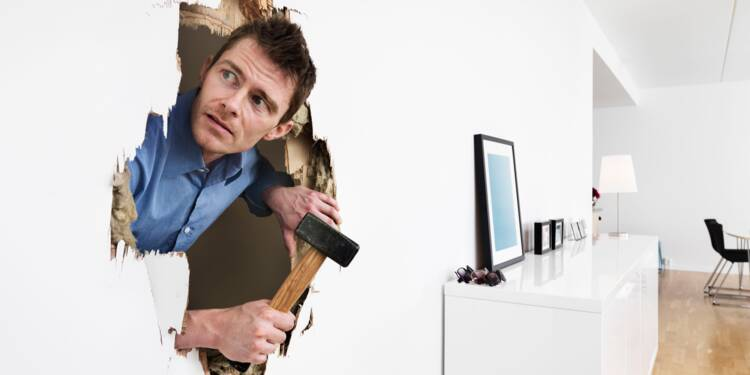 Immobilier : comment obtenir réparation en découvrant des vices cachés ?