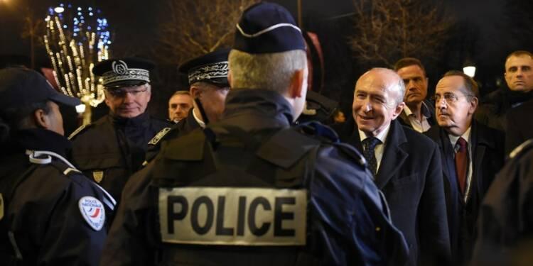 Champigny-sur-Marne, Aulnay-sous-Bois… faut-il rétablir les peines planchers pour les agressions de policiers ?