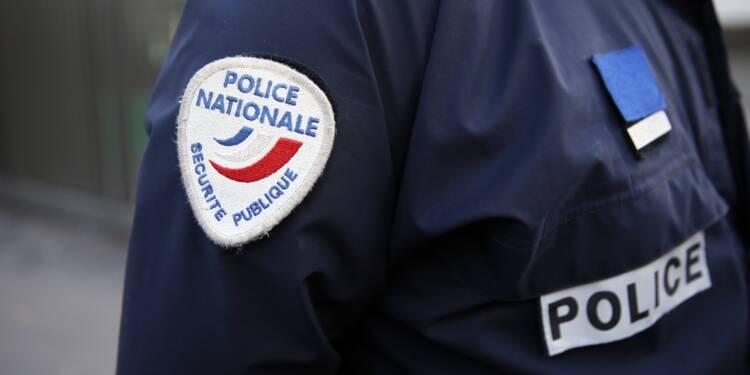 Une épicerie casher, déjà cible de tags antisémites, incendiée à Créteil