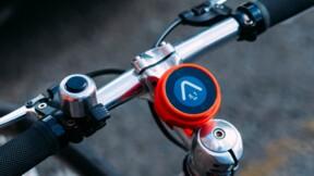 Beeline, enfin un GPS pratique pour vélos et motos