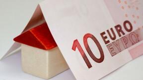 Impôt sur la fortune immobilière : de combien peut-on réduire sa valeur ?