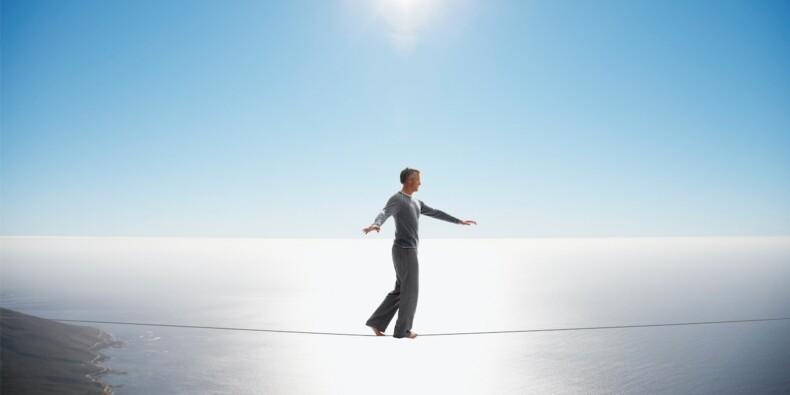 Votre employeur refuse la rupture conventionnelle ? Utilisez l'abandon de poste (et touchez le chômage)
