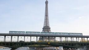Métro, Vélib', Autolib' : les alternatives à la voiture sont de plus en plus coûteuses à Paris