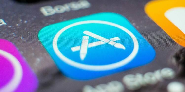 Des jeux Android et iOS vous mettent sur écoute... quand vous regardez la TV