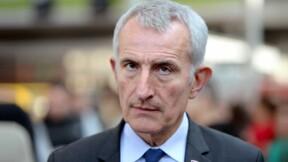 Guillaume Pepy pourra-t-il tenir longtemps à la tête de la SNCF ?