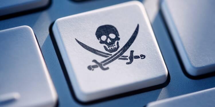 Piratage informatique : le risque zéro n'existera jamais