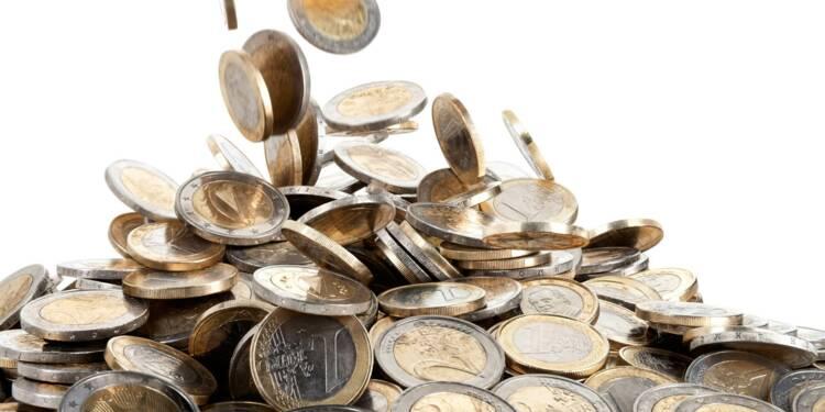 Le crowdfunding en royalties, un placement rémunérateur peu connu
