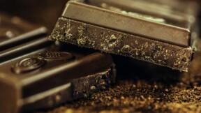 Le chocolat va-t-il vraiment disparaître dans 30 ans ?