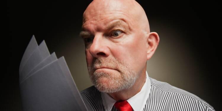 Retraite : CSG, gel des pensions... les mauvaises nouvelles de l'année 2018
