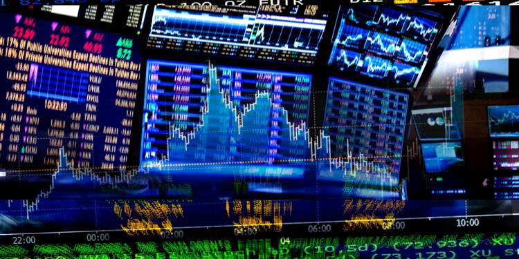 Le conseil Bourse du jour : HighCo, un investissement prometteur
