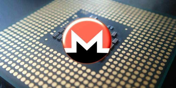 Monero : gros plan sur la cryptomonnaie préférée des hackers