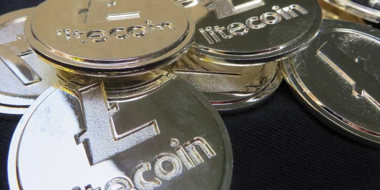 """""""Le Litecoin devrait renouer avec ses sommets historiques"""""""