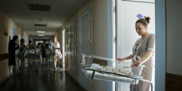 Les petites maternités doivent-elles être fermées?