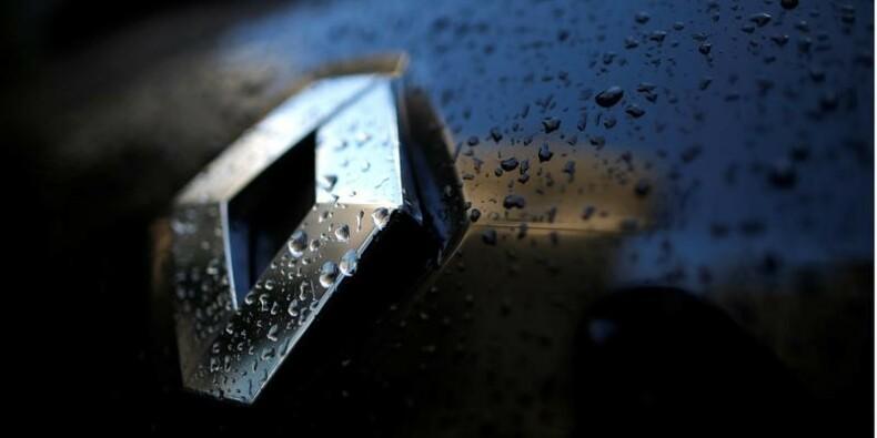 Renault-Nissan va lancer un fonds de 200 millions de dollars pour les start-up