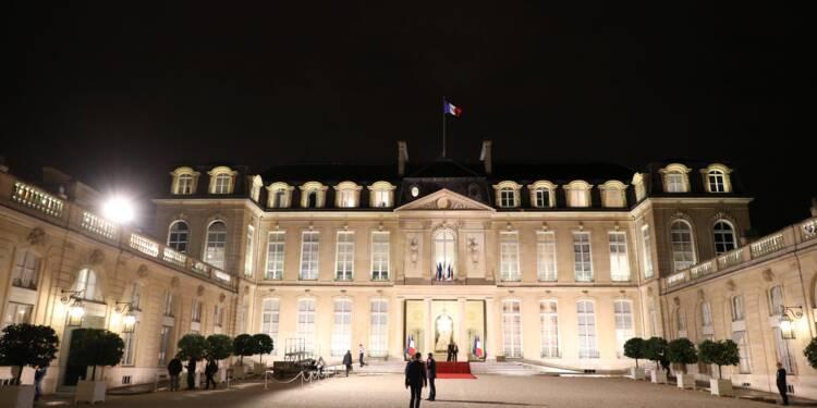 Comptes de campagne : irrégularités dans les dépenses de Jean-Luc Mélenchon et d'autres candidats ?