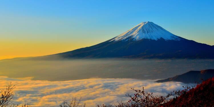 Actions japonaises : un placement qui peut rapporter gros aux investisseurs