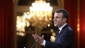 Emmanuel Macron peut-il vraiment faire baisser les prix de l'immobilier ?