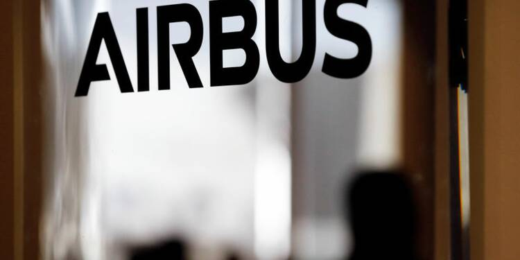 Airbus va augmenter sa production de l'A320 — Chine