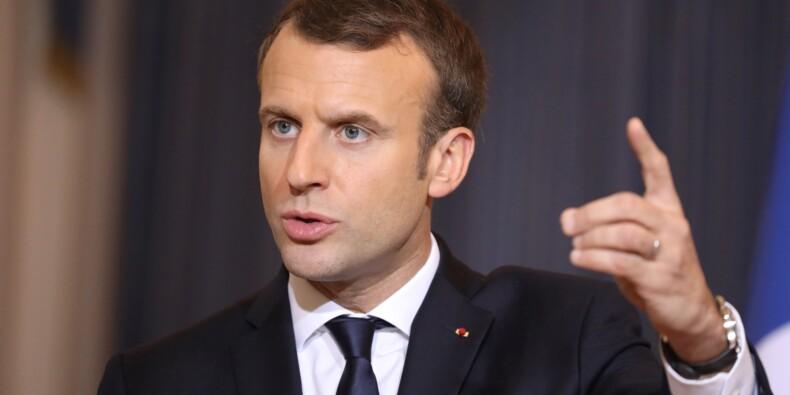 Tabac, carburant... Macron a-t-il raison d'augmenter les taxes visant à changer nos comportements ?